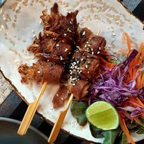 vegan-essen-may-veggie-home-bangkok-vorspeise-thailand