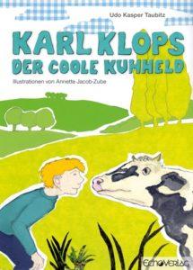 C-Karl Klops