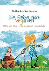 Reise-nach-Veganien.