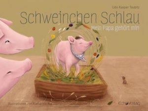 SchweinchenSchlau