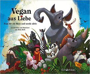 Vegan-aus-Liebe_Roth