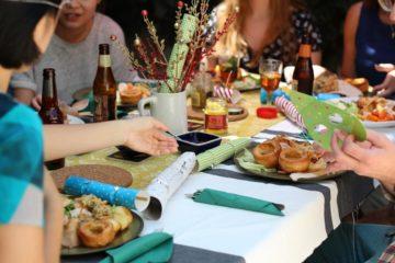 Vegan_Familienfest