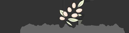 arganoel-zauber-logo