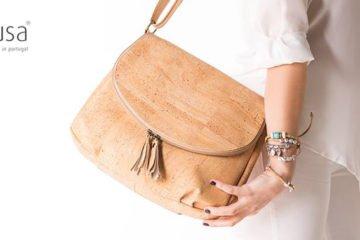 handtasche von artelusa