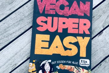 vegan_super_easy_kochbuch
