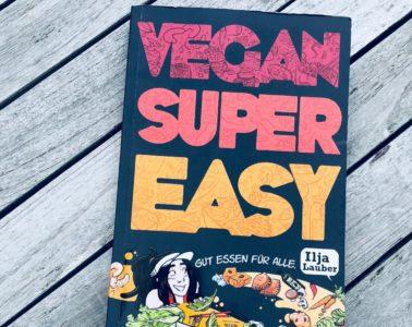 vegan_super_easy_kochbuch
