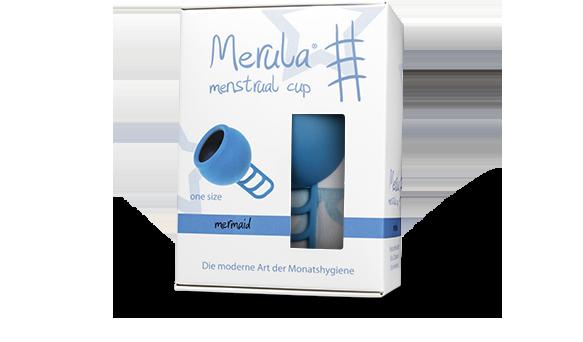 merula-tasse