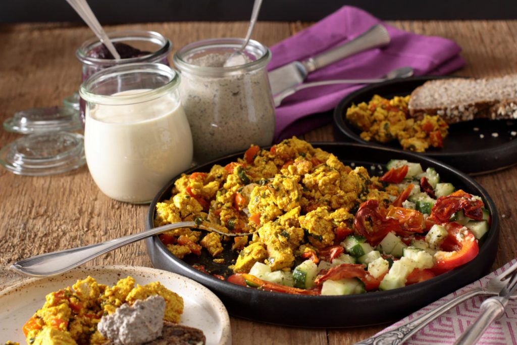 scrambled_tofu_vegan