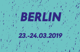 Veggieworld-Berlin