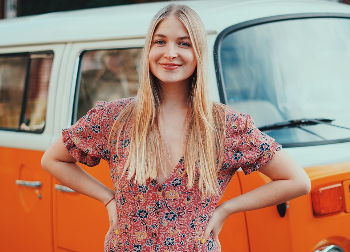 Charlotte_Weise