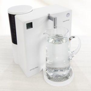 aqua living Wasserfilter