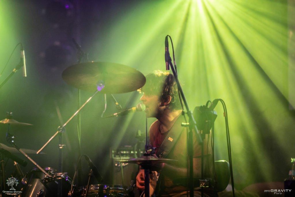 xperiencefestival_music