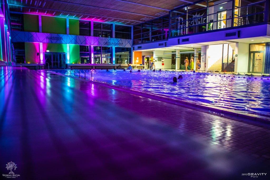 xperiencefestival_schwimmen