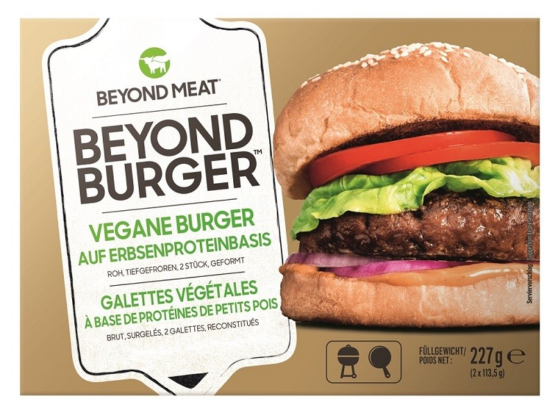 Lidl_Beyond Meat_Packung