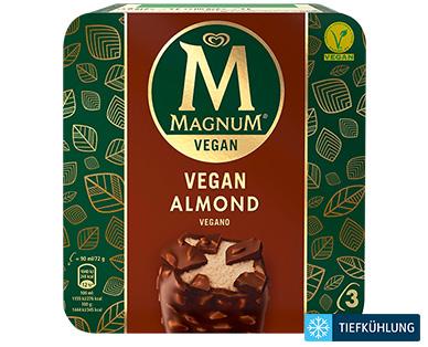 magnum_vegan