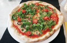 Mixto_Cucina_Italiana_Pizza
