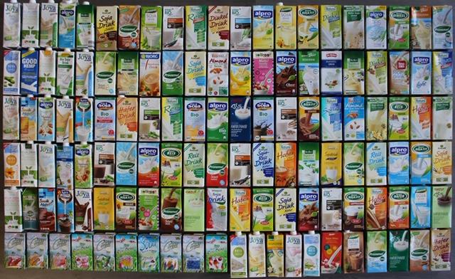 Pflanzenmilch_uebersicht