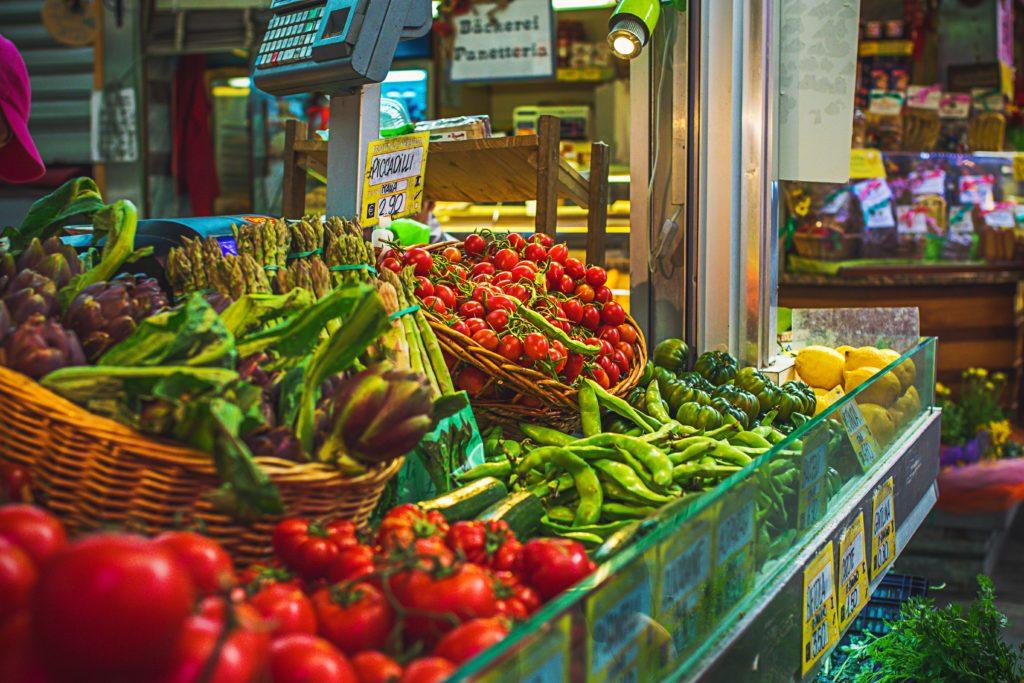 Gemüse_supermarkt