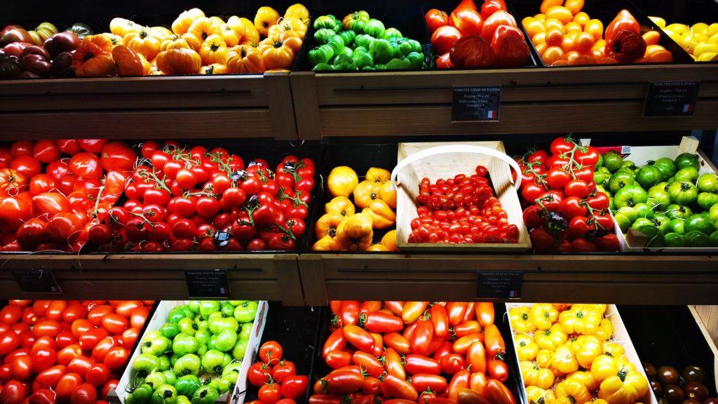 Gemuese_Obst_Supermarkt