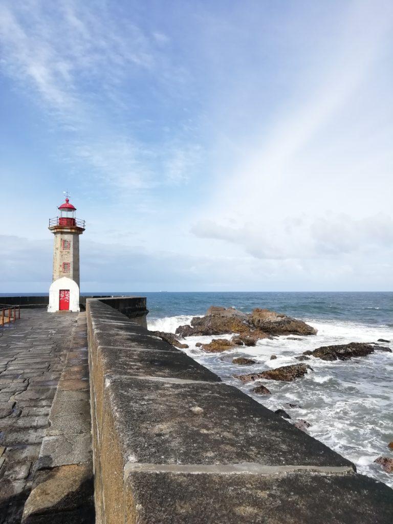 Leuchtturm_Porto