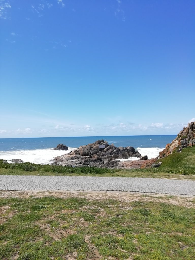 Küstenweg_Camino