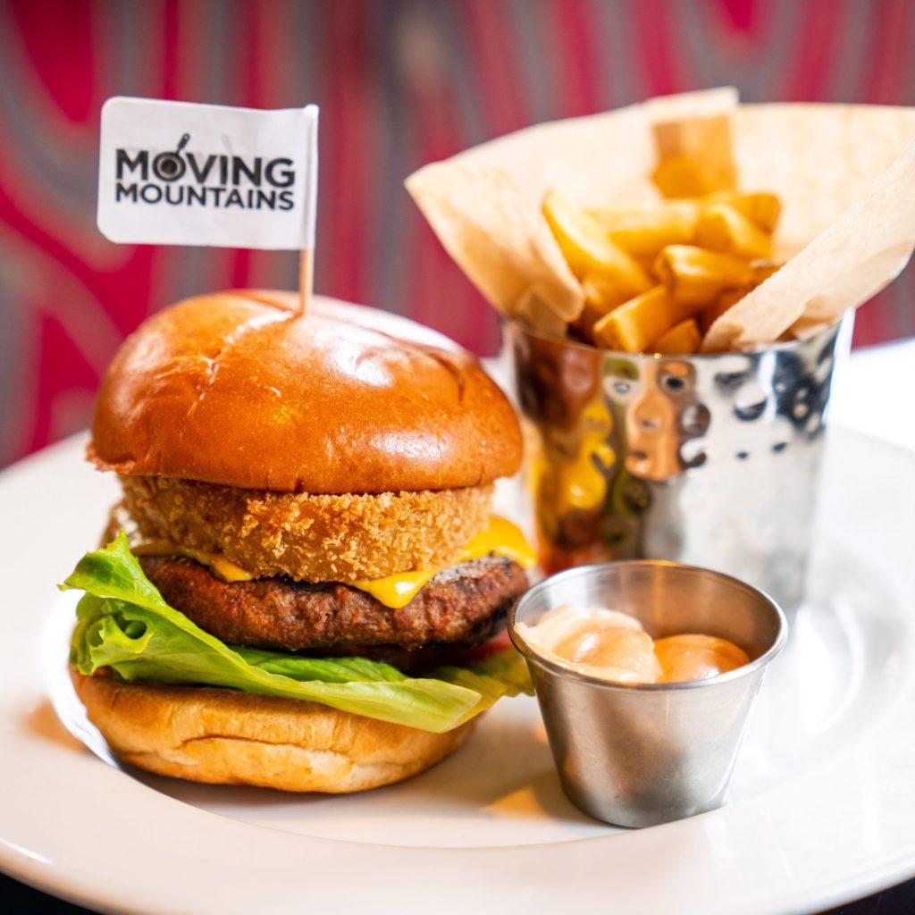 movingmountains_burger
