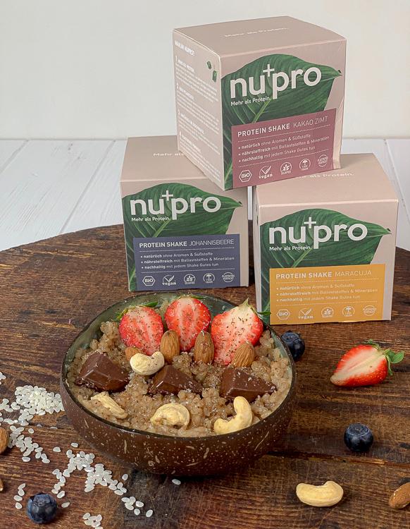 nupro_proteinshake_muesli