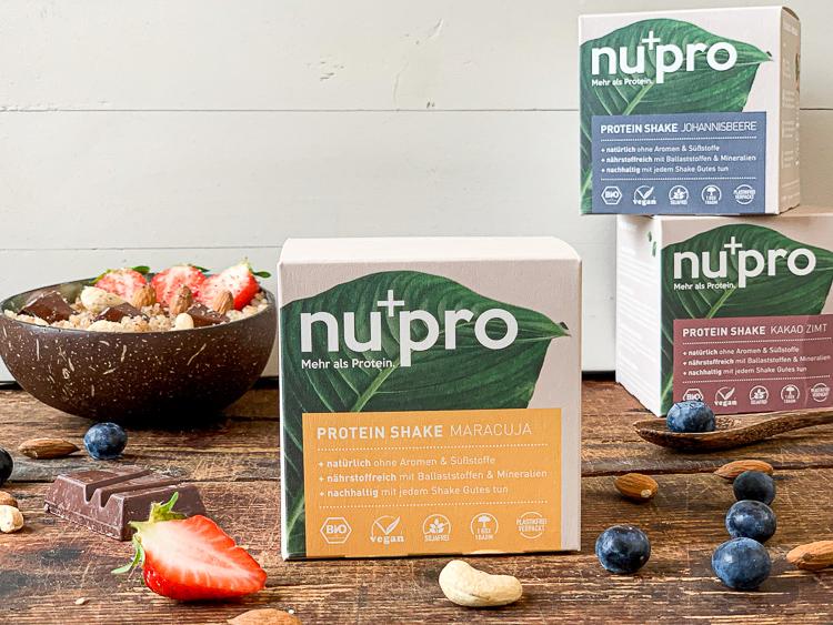 nupro_proteinshake_vegan