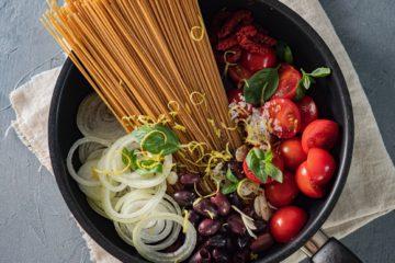 onepot_pasta