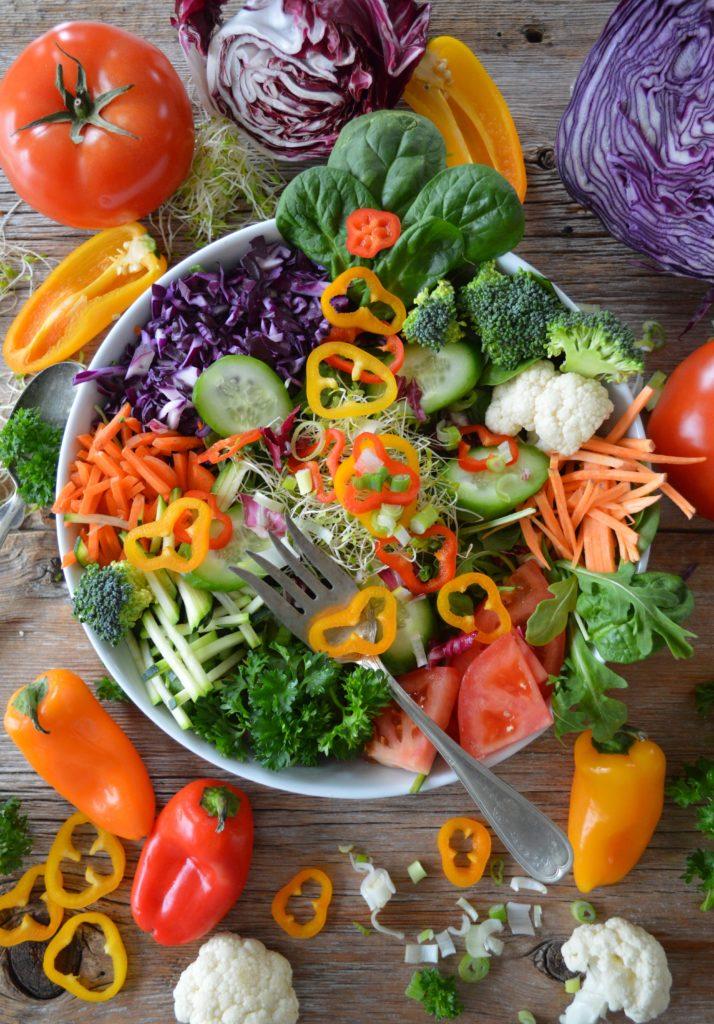 salatmischung_bunt