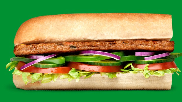 subway_veganpatty