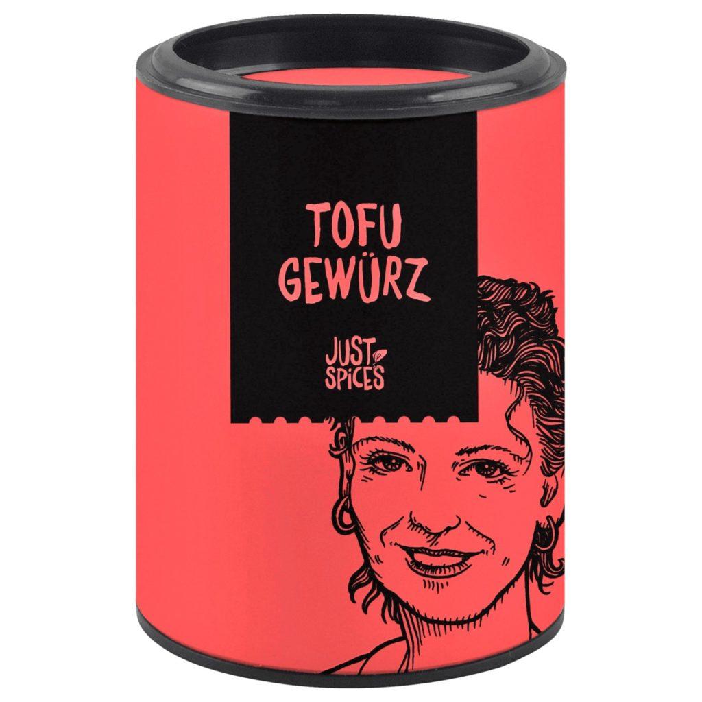 tofu_gewuerz_justspices