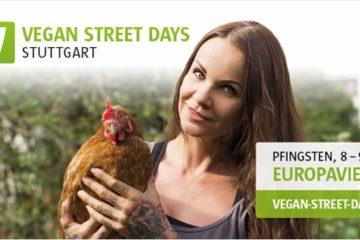 veganstreetday_stuttgart