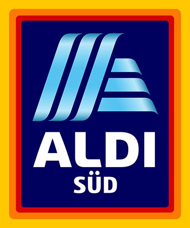 ALDI_SUED_Logo_