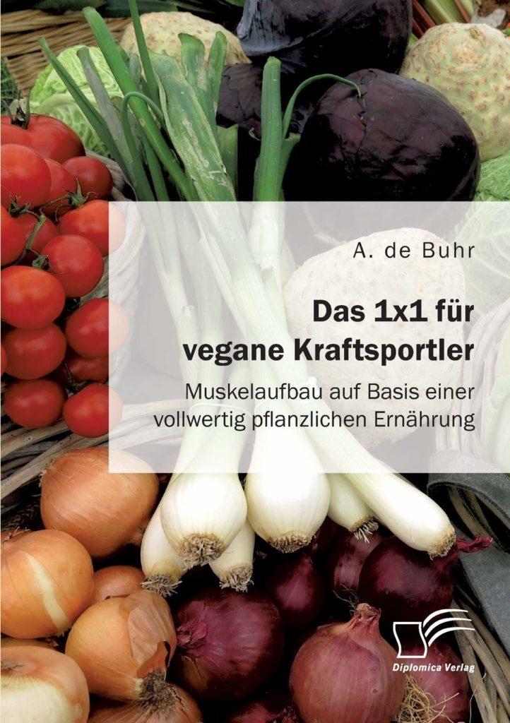 Buch_veganeKraftsportler