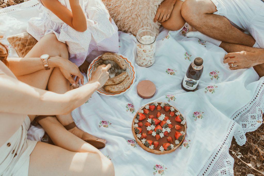 Foodsharing-so-gehts_Brunch_unsplash