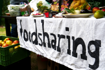 Foodsharing so geht's_Foodsharing Banner