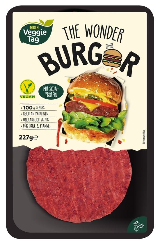 The-Wonderburger_Aldi_sued