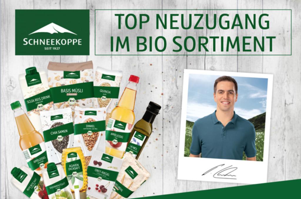 aldi_bioprodukte_schneekoppe