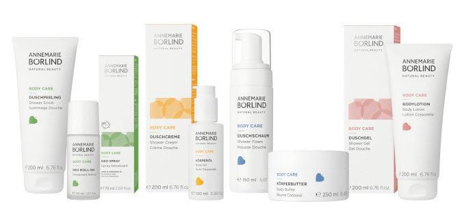 Börlind-GmbH-Produktlinie