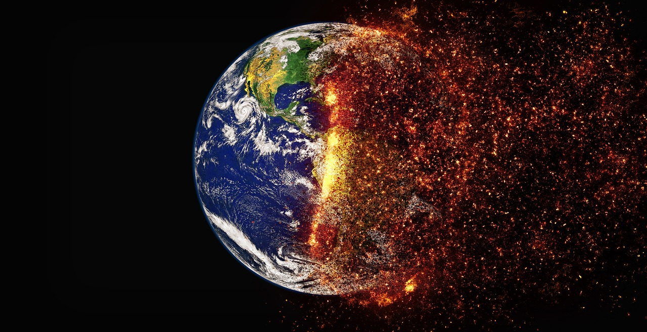 Erde_mit_feuer