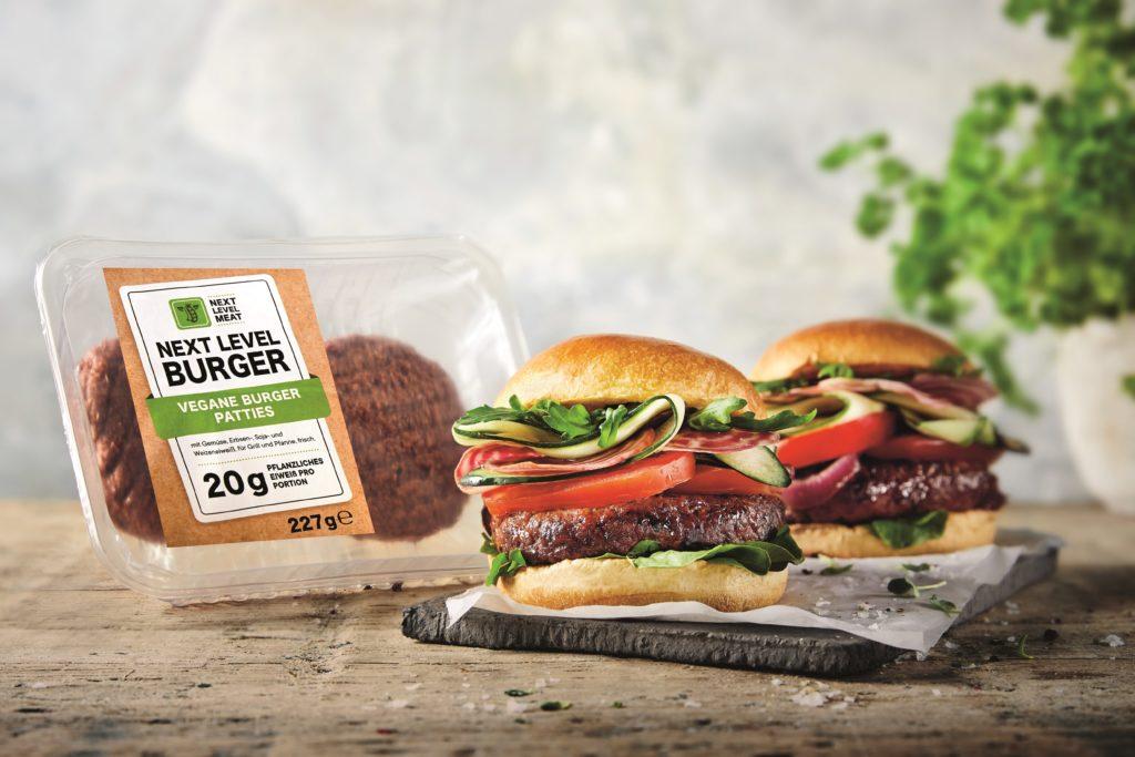 Lidl-Next-Level-Burger-mit-Verpackung