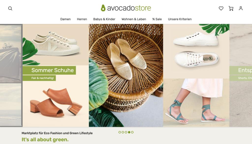 avocado_Store