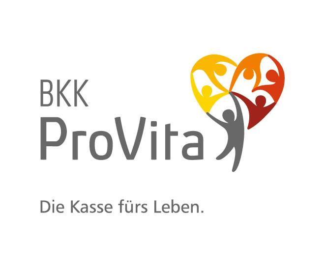 bkk provita_krankenkasse