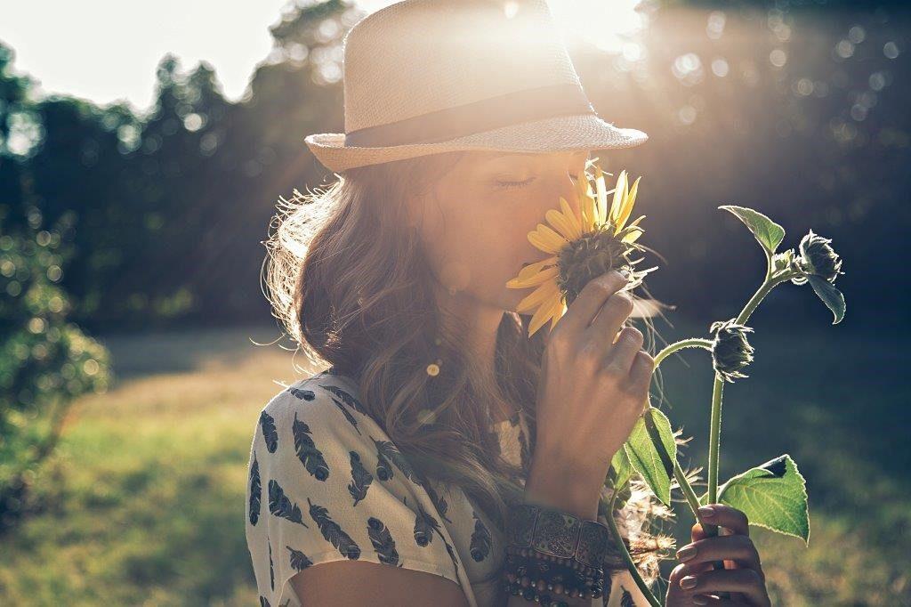bkk-provita_lebensgefühl-sonnenblume
