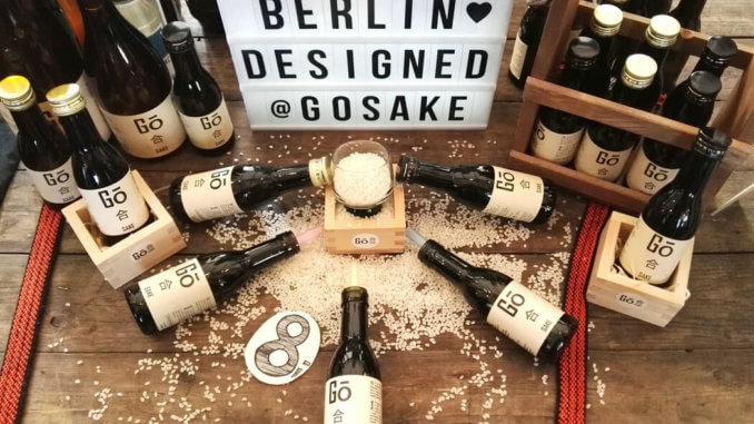 gosake_startup_berlin