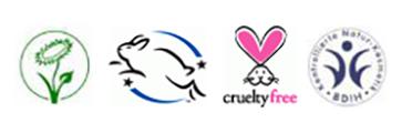 logos und siegel