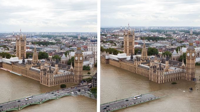 london-climate-central