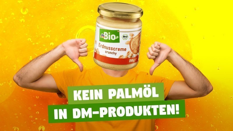 palmöl_dm_petition