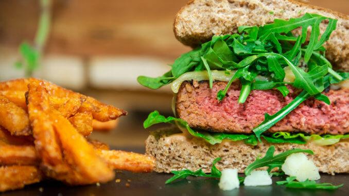 planty_of_Burger_